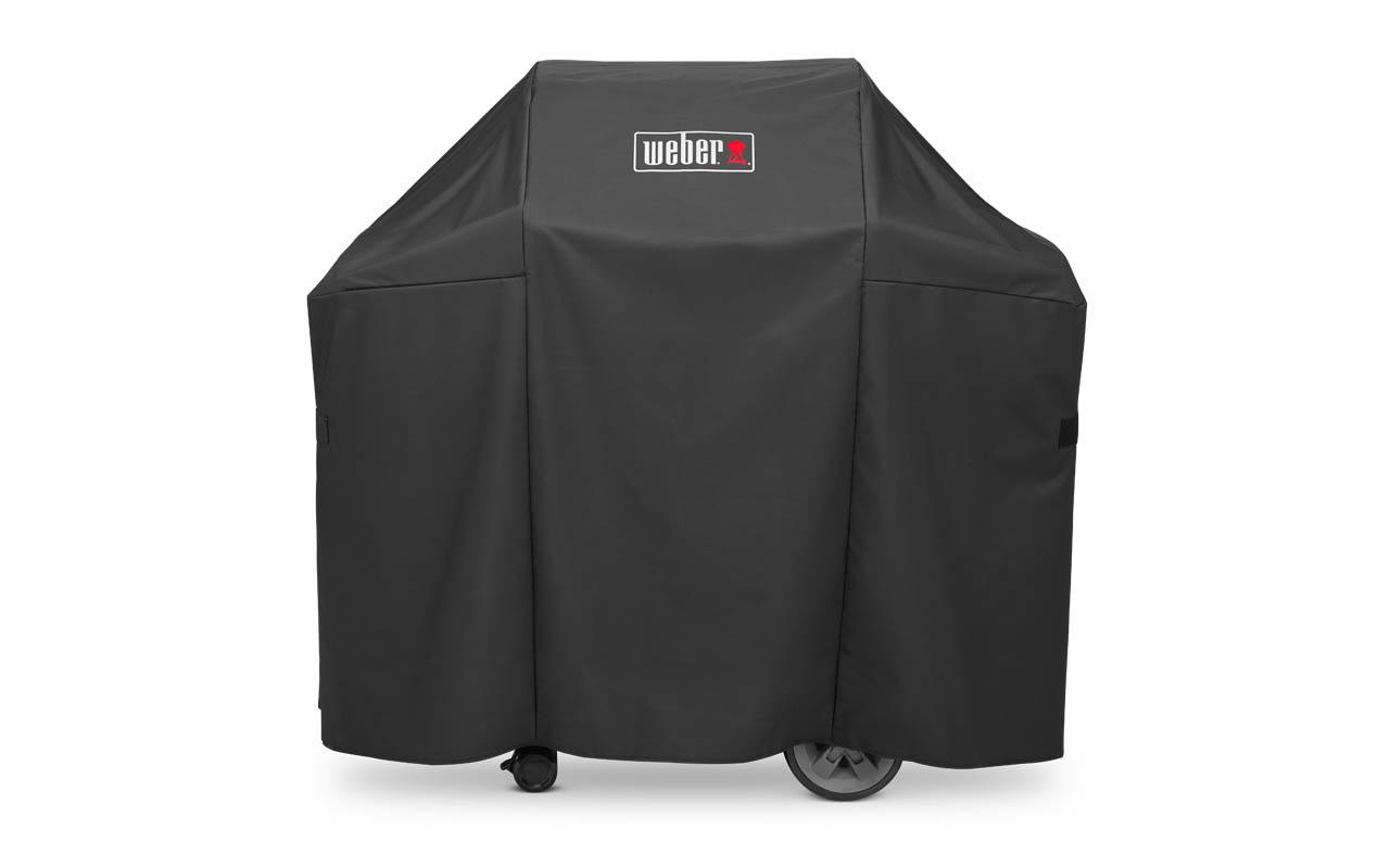 Weber Premium Abdeckhaube - für Genesis® II 200-Serie  Art.-Nr.: 7133