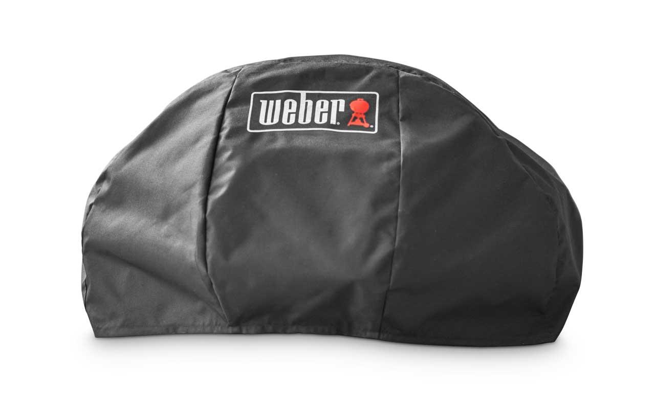 Weber  Premium Abdeckhaube - Pulse 1000  Art.-Nr.: 7180