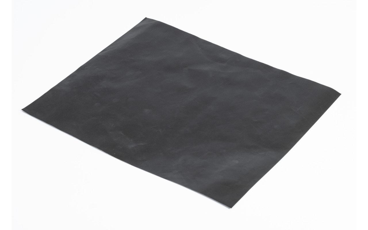 Grill & Zeug - Grillmatte 3er Set, 33 x 40 cm
