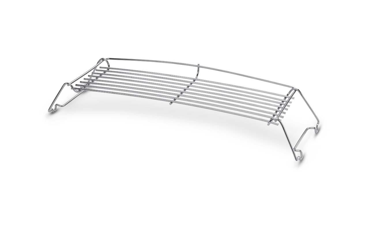 Weber Warmhalterost - für Weber® Q 3000-Serie (ab 2014)  Art.-Nr.: 6570