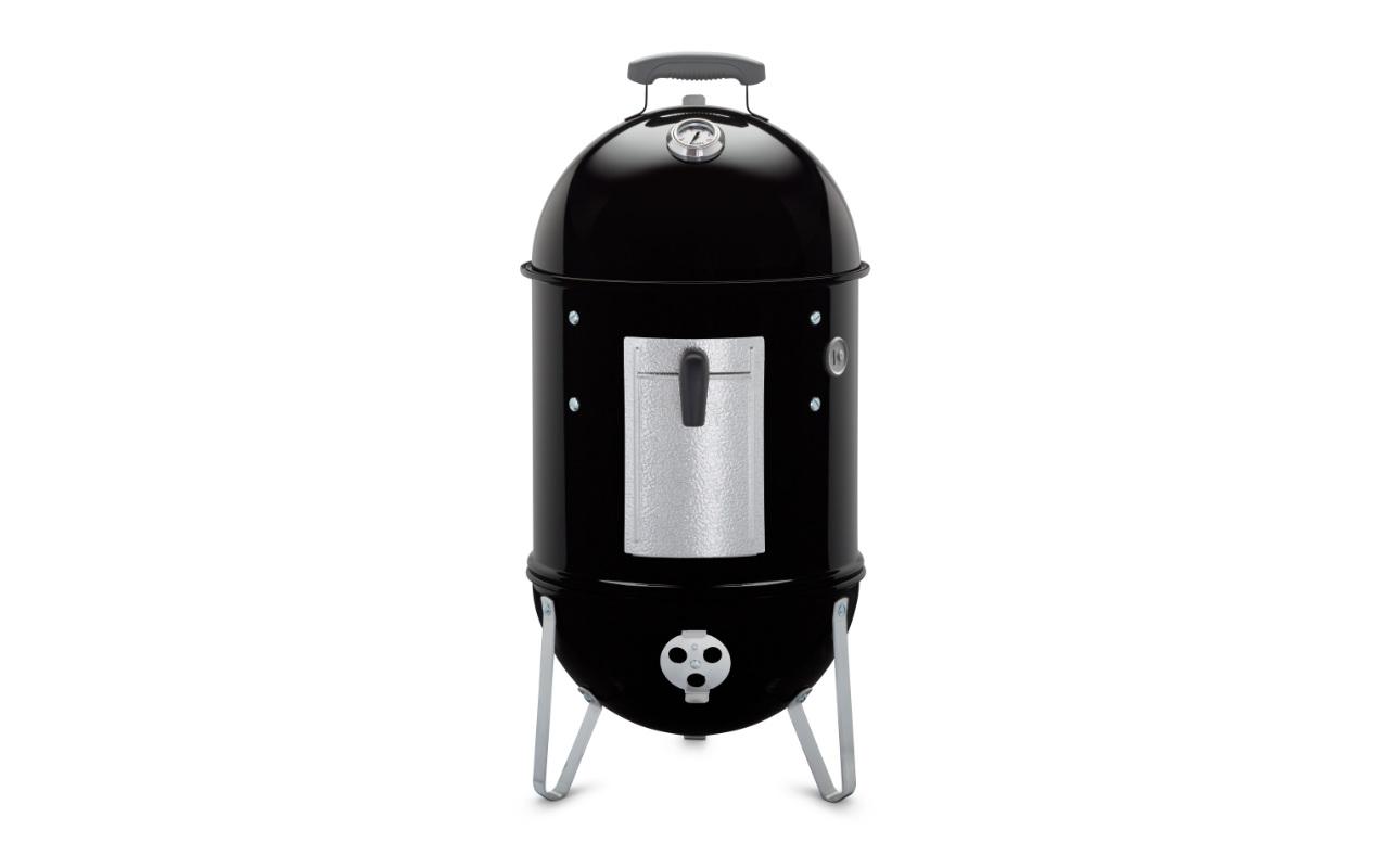Smokey Mountain Cooker – Smoker Ø 37 cm Art.-Nr.: 711004