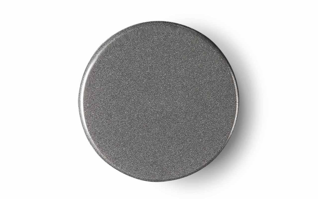 HORL Diamant Schleifscheibe Standard, D35-P
