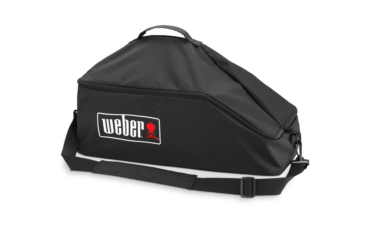 Weber Premium Transporttasche - für Go-Anywhere  Art.-Nr.: 7160