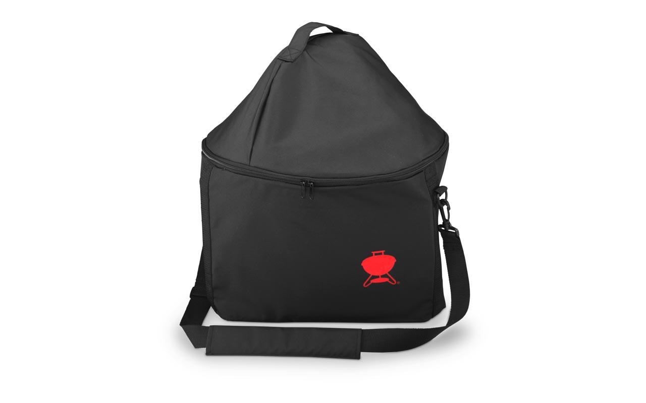 Weber  Premium Transporttasche - Smokey Joe  Art.-Nr.: 7121