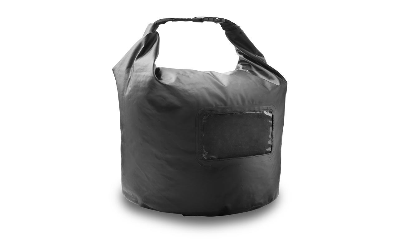 Weber Brennstoff - Aufbewahrungsbeutel Art.-Nr.: 7007