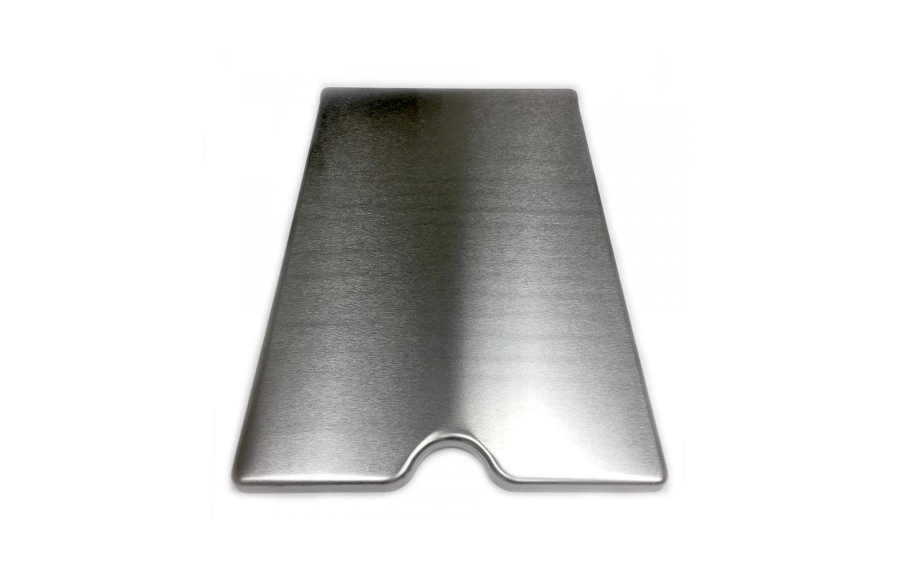 Weber Deckel Seitenkocher Gen. II Art. Nr.: 66401