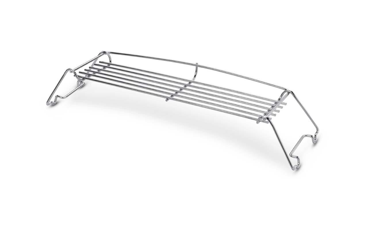 Weber Warmhalterost - für Weber® Q 2000-Serie (ab 2014)  Art.-Nr.: 6569