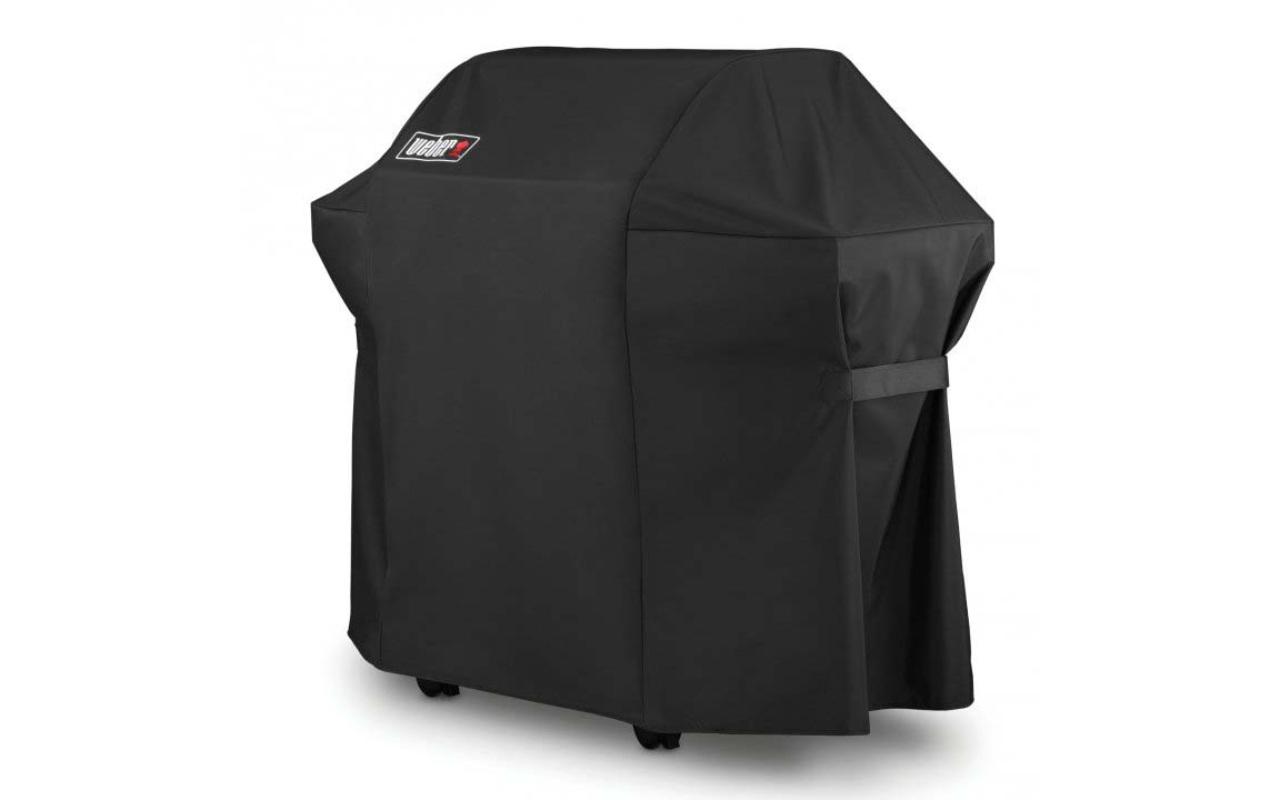 Weber Premium Abdeckhaube für Spirit 300 er Serie ab 2013 Art. Nr.: 209863