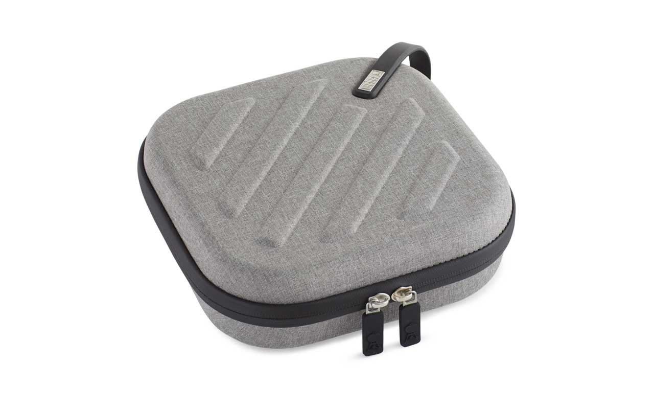 Weber Smart Grilling Hub Tasche Art.-Nr.: 3251