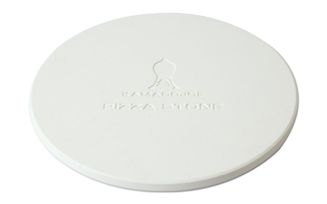 Kamado Joe - Pizzastein (Big Joe)
