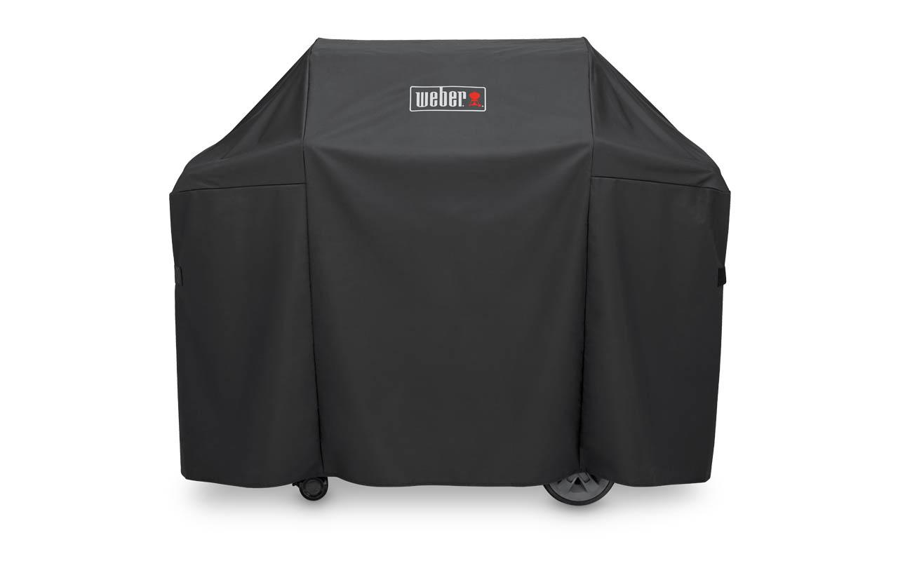 Weber Premium Abdeckhaube - für Genesis® und Genesis® II 300-Serie  Art.-Nr.: 7134